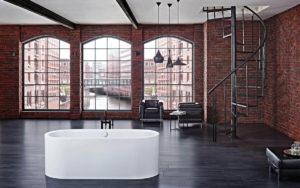 artrockz Steinimitat Industriedesign