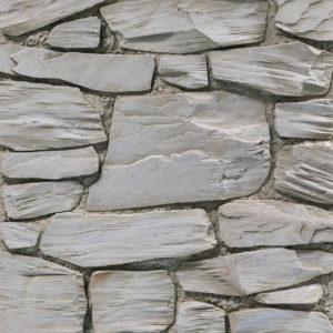 Bruchstein Rock Grey