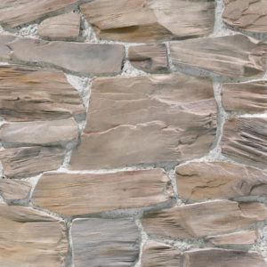Bruchstein Rock Grey Powder