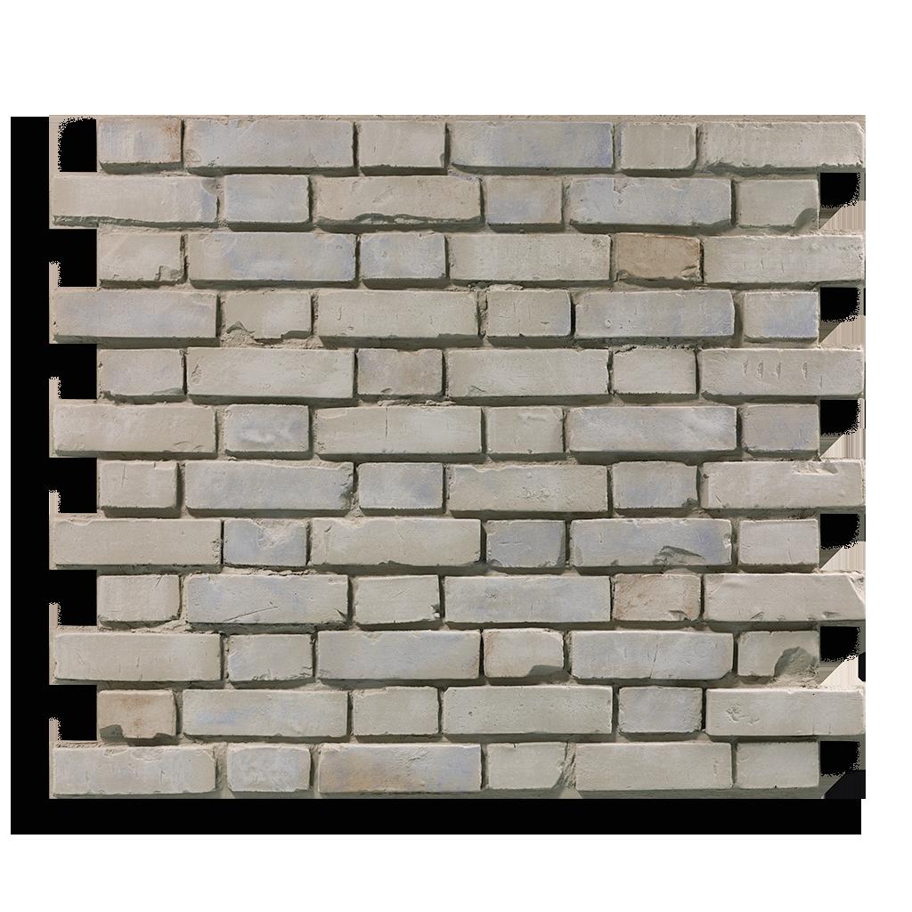 Produktaufnahme Ziegelstein Brick Grey